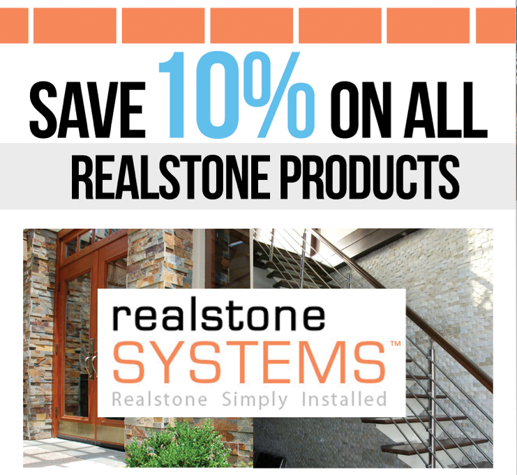 realstone-promo